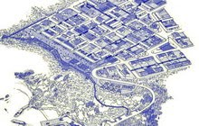 AREA (ARCHITECTURE RESEARCH ATHENS): ΑΛΛΗ ΜΙΑ ΔΙΑΚΡΙΣΗ ΣΤΗΝ EUROPAN 13