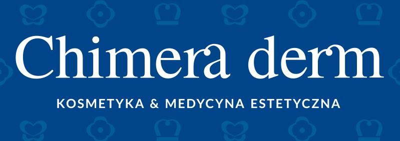 Chimera Derm