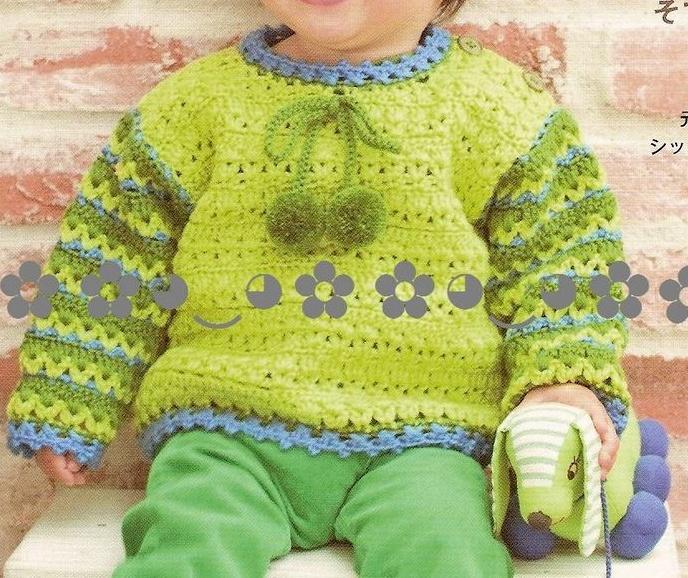 Interesante De Bluzi  E Cro  Etate Pentru Copii Pentru Inspira  Ie