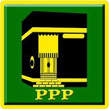 PPP Minta Kepastian Hukum BW dan BG