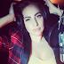 Lady Gaga publica fotografía mientras escribe nuevas canciones