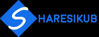 ShareSiKub โหลดโปรแกรมฟรี โปรแกรมใหม่ๆ อัพเดททุกวัน