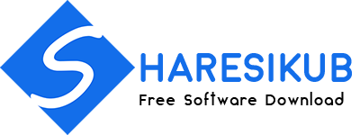 ShareSiKub - Software Free Download โหลดโปรแกรมฟรี