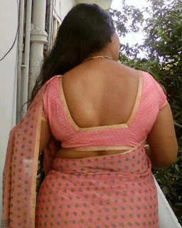 Desi Aunties Back Show