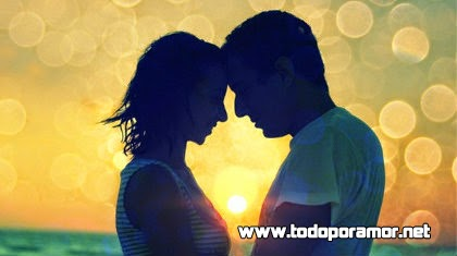 ¿Como es la convivencia de pareja?