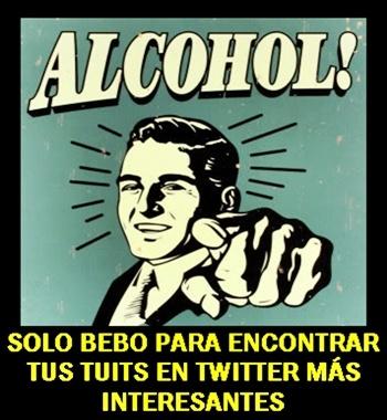 bebida-tuiteros