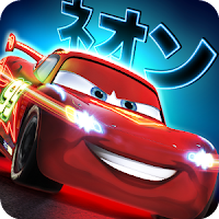 Download Cars: Fast as Lightning 1.3.0v APK for Android