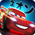 Download Cars: Fast as Lightning APK + Data MOD