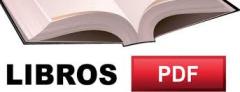 ► Libros de Marx & Gramsci