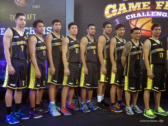 masters basketball singapore how to join