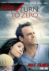 Assistir Filme De Volta à Estaca Zero Dublado Online 720p HD