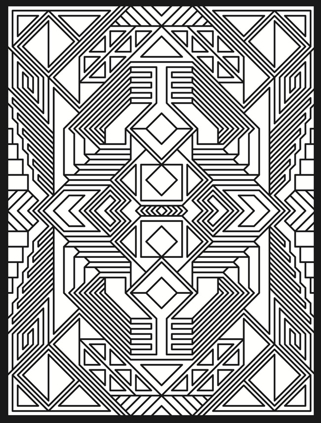 gothic letter c font style 503241 likewise Mandala Coloring Pages For Adults Printable additionally  additionally  further m besides disney  rapunzel art nouveau line art by kimberly castello d5d8k21 likewise  together with  together with Mandala Coloring Pages For Adults Printable Free Celtic 2 likewise 497925 013 also . on celtic coloring pages m free printable adult