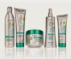 Biolage Controle Total