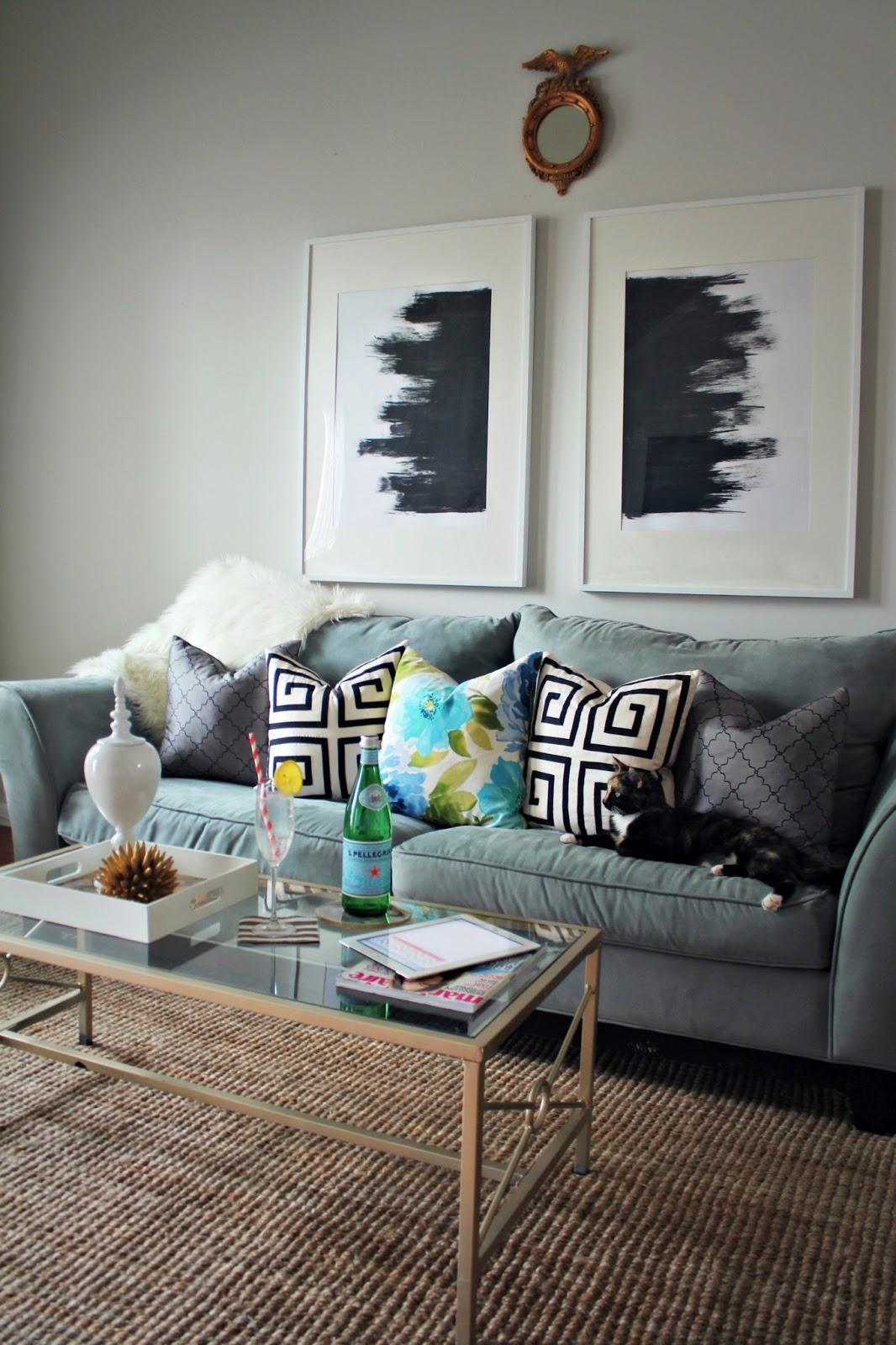 Nate Berkus Living Room Nate Berkus Living Roomstunning Nateus Decorating Essentials