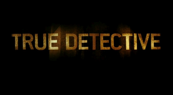 POLL : What did you think of True Detective - Black Maps and Motel Rooms?