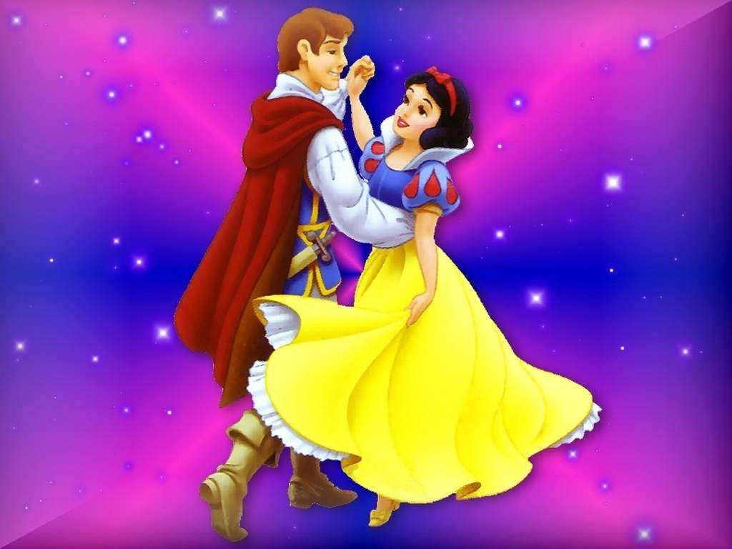 1bpblogspot CpUZcd9SO6M TdEj0snHLII Snow White Disney