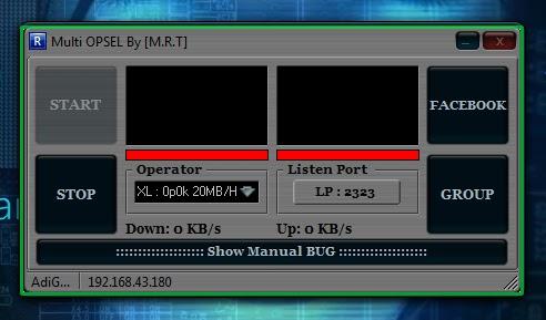 Inject XL Terbaru 0P0K Anti limit 24 jam Working Februari Maret 2016, Inject XL terbaru, Inject XL bugs baru, Inject XL 13 Januari 2016, Inject XL 14 Januari 2016,  Inject XL 15 Januari 2016, Inject XL 16 Januari 2016, Inject XL 17 Januari 2016,  Inject XL 18 Januari 2016, Inject XL anti limit, Inject XL squid proxy, Inject XL terbaru, Inject XL terbaru, Inject XL bugs baru, Inject XL anti limit, Inject XL squid proxy, Inject XL terbaru.