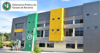 Apostila concurso DPE-RR impressa Auxiliar Administrativo PDF
