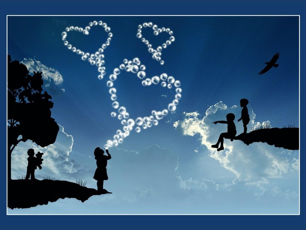 http://1.bp.blogspot.com/-CpVOy0HyxoQ/Tth9M6nu1CI/AAAAAAAADjs/oCB0O2tYpWg/s1600/Valentine_cuples-wallpapers-images.jpg