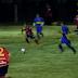 Independiente gana por la cuenta mínima a Deportes Rengo