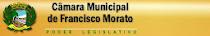Câmara Municipal de Francisco Morato