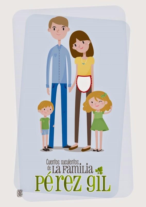 http://www.sumergeteydisfruta.com/2014/05/la-familia-perezgil-nos-ensena.html