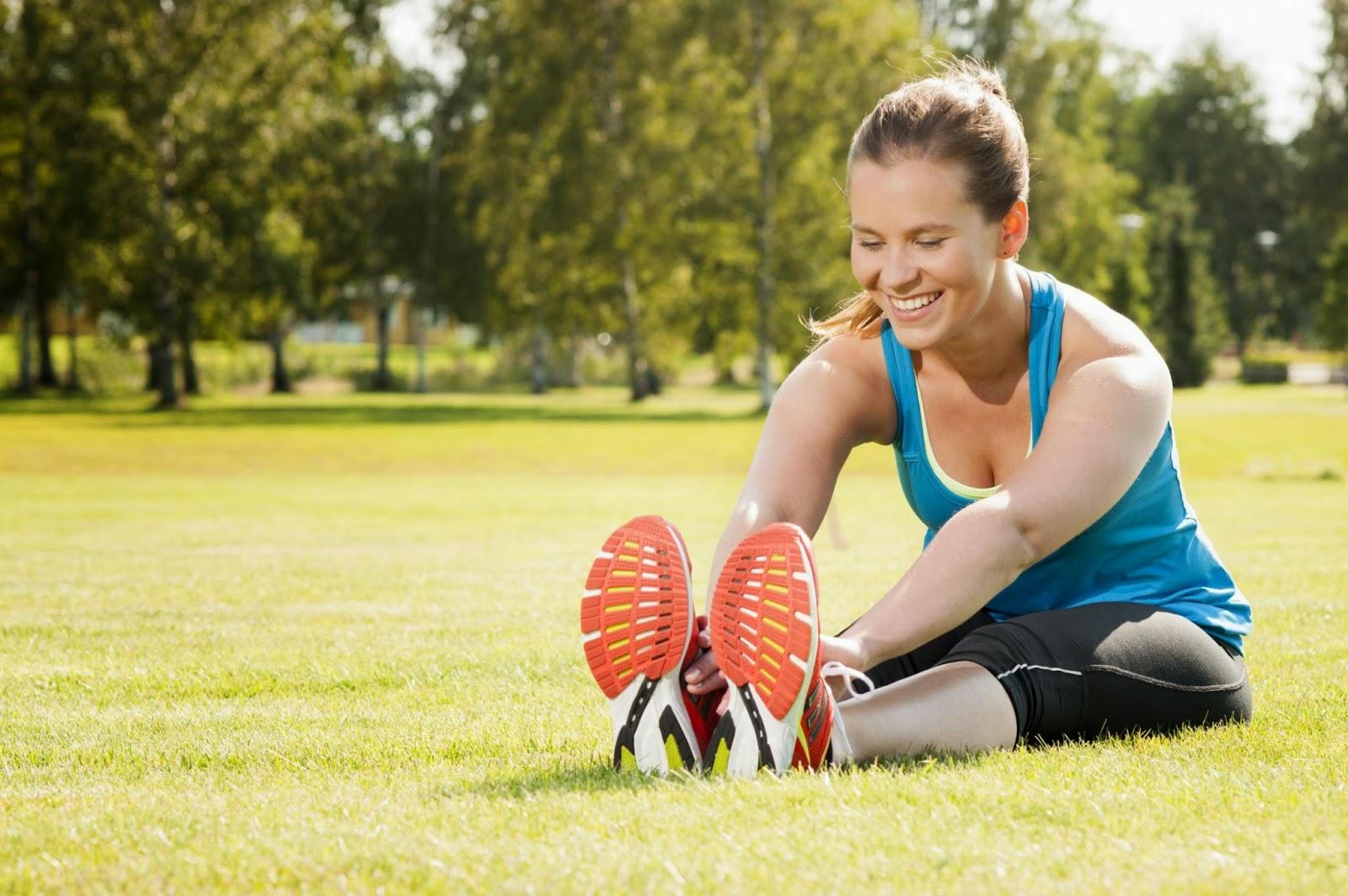 Esportes Que Tonificam o Corpo e Ainda Melhoram a Mente