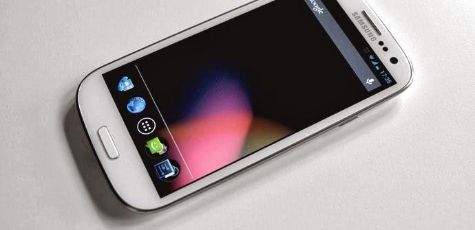 Los Galaxy Note 2 y Galaxy S3 recibirán Android KitKat en marzo o antes