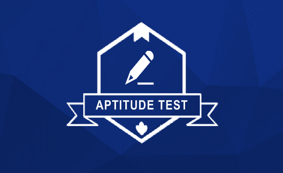 Get Free KPMG Aptitude Test Sample Questions