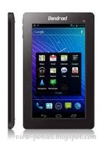 advan vandroid t2v tablet tv harga cuma 1jutaan advan adalah vendor ...