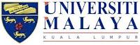 Jawatan Kerja Kosong Pusat Perubatan Universiti Malaya (PPUM)