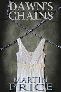 Dawn's Chains