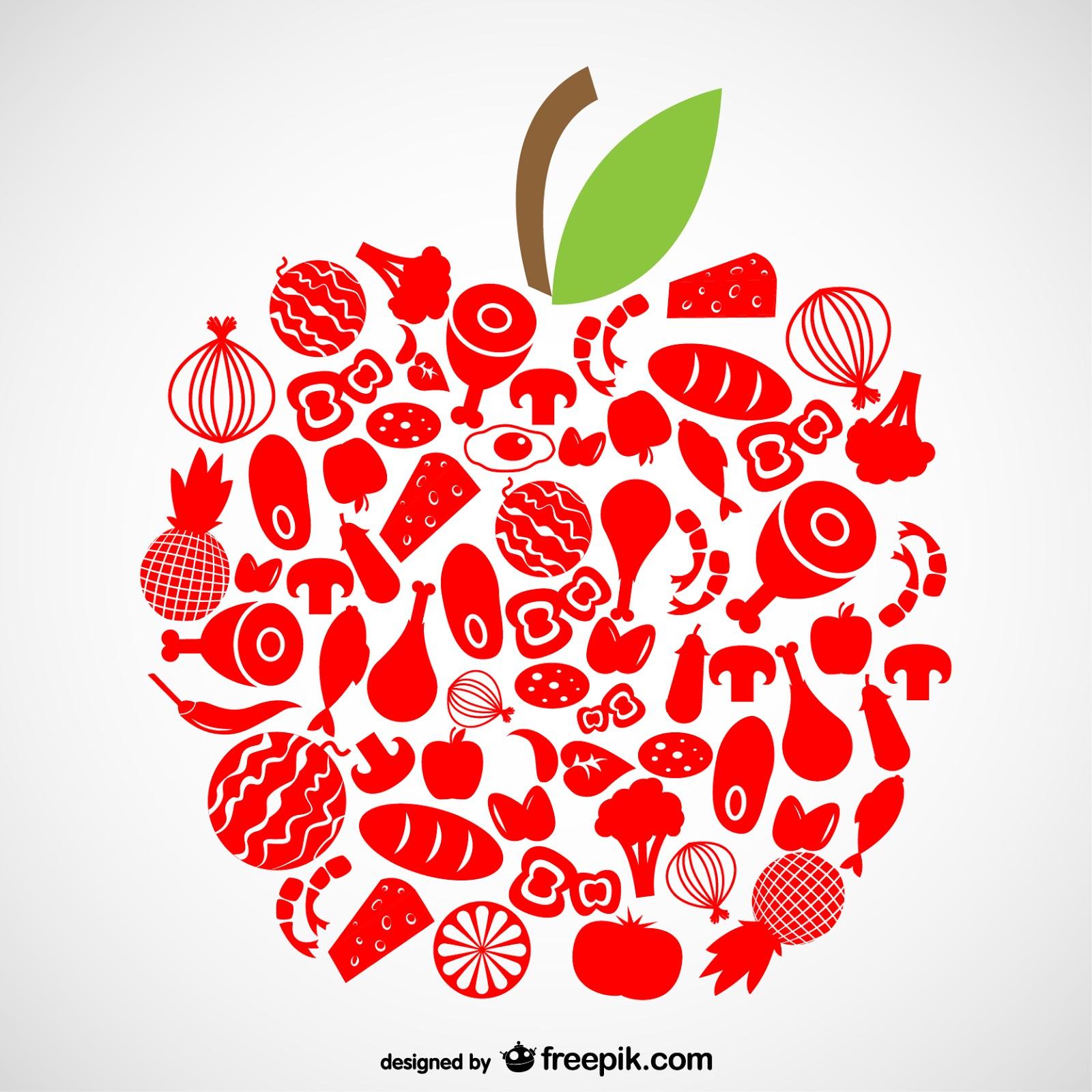 BB mange bio vous donne la liste des aliments en fonction de l'âge.