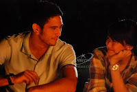 Catch Me I'm In Love, gerald anderson, Sarah Geronimo