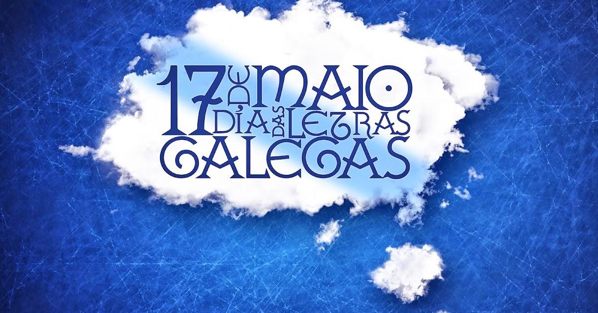 Resultado de imagen de gifs de las letras gallegas