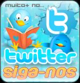 Seguir + na Rede