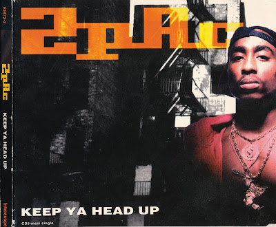 2Pac - Keep Ya Head_Up-(CDM)-1993-hlm
