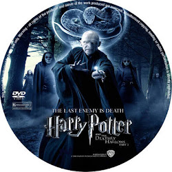Deathly hallows Part 2 FREE Movie Ticket Limited Offer!