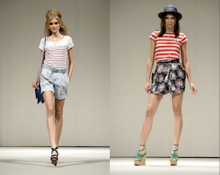 Pepe-Jeans-SS2012-2