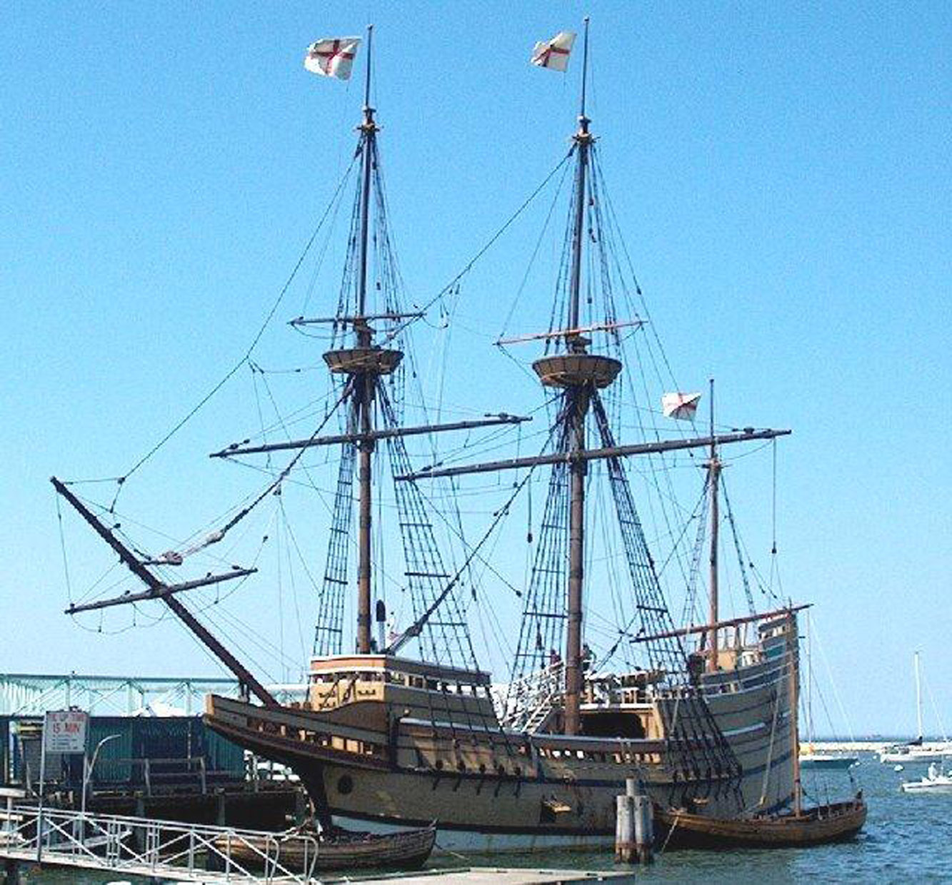 Homecountry The Mayflower Voyage What Could Go Wrong