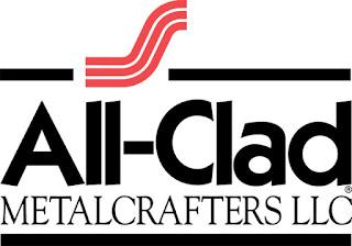 Weiterleitung zum All-Clad Internetshop