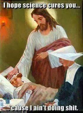 [Image: jesus.jpg]
