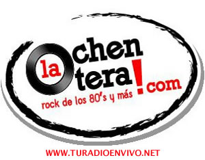 Escuchar Radio Oasis 100.1 FM [En vivo - Online] por