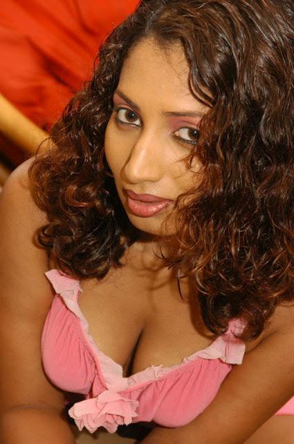 Devi Preethi