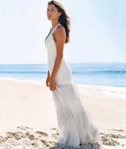 Very Casual Wedding Dresses - Ocodea.com