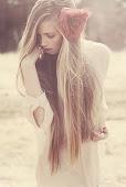 No dejaré de sentir, porque lo que siento es lo que me hace vivir