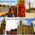 The Tower Of London & Thames Sightseeing Cruise With Virgin - A Review