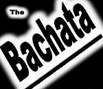 escuchar de bachatas: