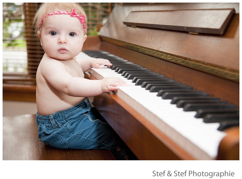 photographe bébé boucherville