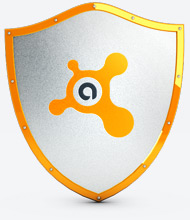 Avast! Free, Pro, IS, Premier 8.0.1488 Full License Key + Activator Crack 2050